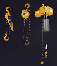 Astonishing Acco Hoist Wiring Diagram Electronic Schematics Collections Wiring Digital Resources Bemuashebarightsorg